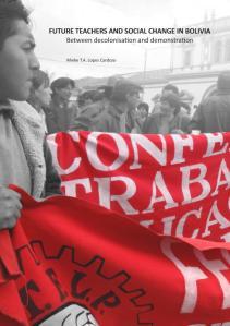 future-teacher-and-social-change-in-boliviamieke-ta-lopes-cardozo-9789059725737-4-1-image