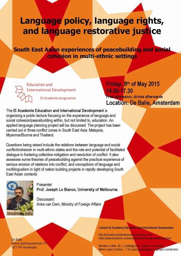 Invitation May 8_new