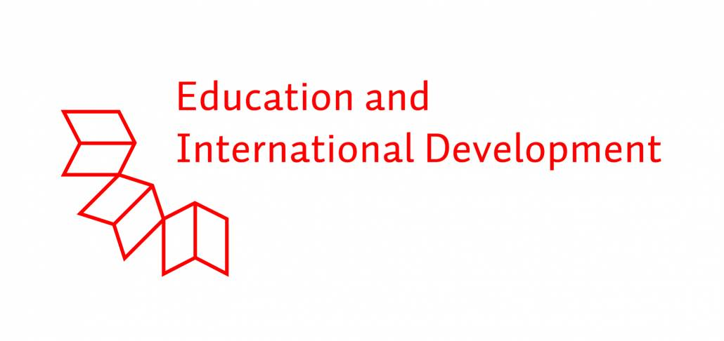 role of education research paper In taking research on the role of technology in teaching and learning statistics as the theme of its 1997 round table conference, the international association for statistical education (iase) has continued.