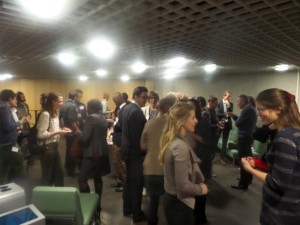 Network Lunch2