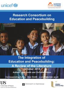 page1Integration-of-Education-and-Peacebuilding-Lit-Review-Sept-15-page-001