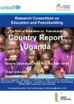 page1UGANDA-PBEA-Country-Report-FINAL-December-2015-page-001