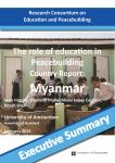 photo-myanmar-country-report-executive-summary-final-jun16-page-001