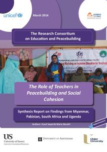 role-of-teachers-synthesis-report-final16-page-001