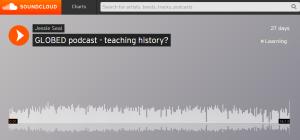 globed-podcast